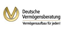 Büro für Deutsche Vermögensberatung - Andreas Zacholowsky